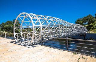 Ponte de Sor